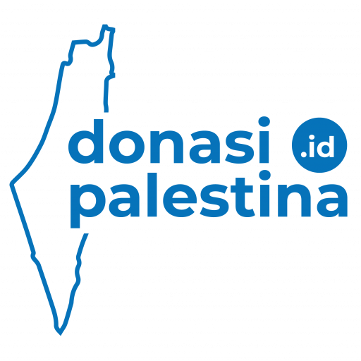 Donasi Palestina ID